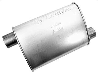 Thrush 17634 Hush Muffler