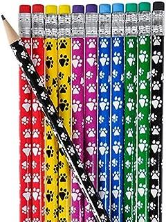 Best pete the cat pencils Reviews