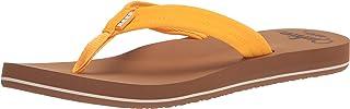Reef Women's Cushion Breeze Sandals