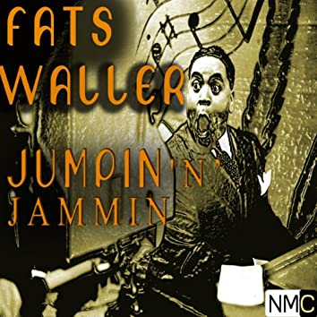Jumpin 'N' Jammin