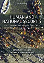 Human and National Security: Understanding Transnational Challenges