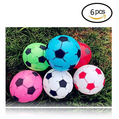 baifeng 2018Weltmeisterschaft Ziel Fußball Russland Ballon PVC Bar KTV verziert aufblasbar Fußball Ballon