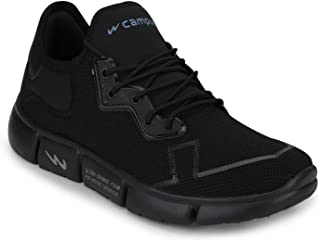 Campus Men's Madrid Running Shoes