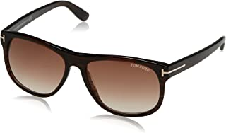 Best fix tom ford sunglasses Reviews