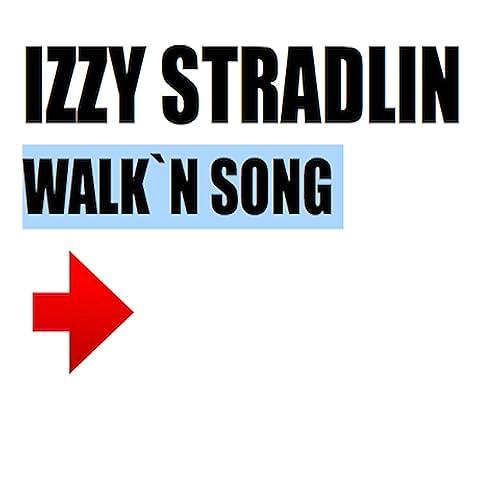 Walk'n Song