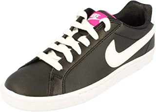Nike Womens Court Majestic Running Trainers 454256 Sneakers Shoes