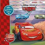 Cars (Mis lecturas Disney): (Con pictogramas y actividades)