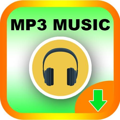 Music Mp3 : Downloader for free Download App