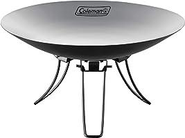 コールマン(Coleman) 焚き火台 ファイアーディスクソロ 直径約30cm