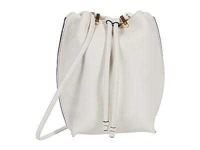 rag & bone Dayton Drawstring Bag