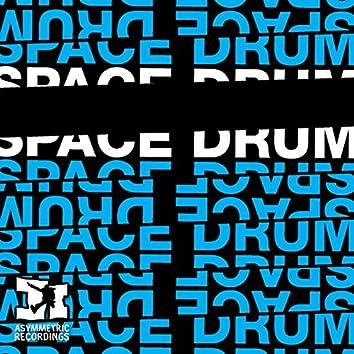 Space Drum