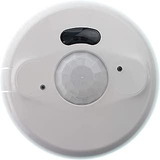 wattstopper dlm occupancy sensor