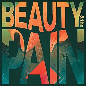 Beauty & the Pain