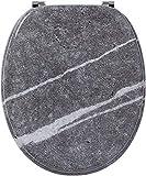 Wirquin Trendy Line para tapa de inodoro 20720370 de mármol