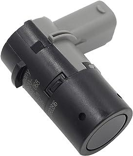 Sensor de estacionamento do radar de reversão do carro Substituição da assistência de estacionamento do olho elétrico para...