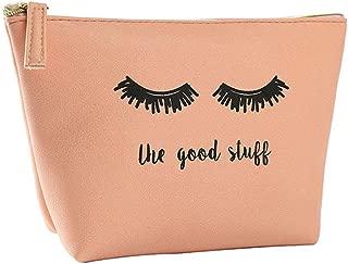 Best beauty pouch pk Reviews