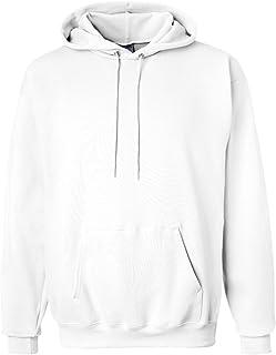 Hanes Men's Pullover Ultimate Heavyweight Fleece Hoodie Sweatshirt