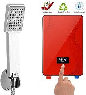 noritz nr98 tankless water heater