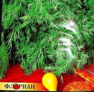 AGROBITS Aneth SUPER DUKAT anhum graveolens 2500 QUALITA    173