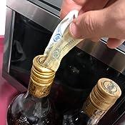 Licor De Ron Siboney 34 Botella 700 Ml: Amazon.es ...