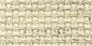 DMC GD0149-5451 Cotton Classic Reserve Fiddlers, Oatmeal, 14 Count