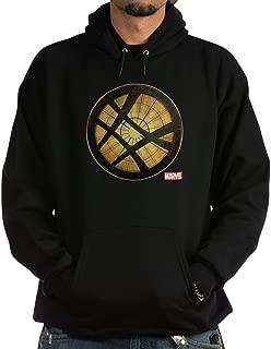 Doctor Strange Grunge Icon Sweatshirt
