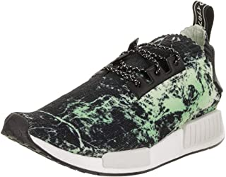 Best adidas marble shoes Reviews