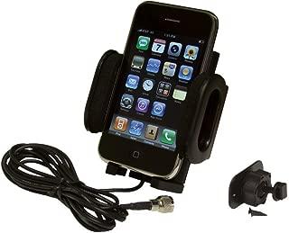 Digital Antenna Car Cradle for Mobile iPhone PDA Phones