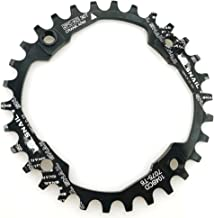 Best 1x chainring Reviews