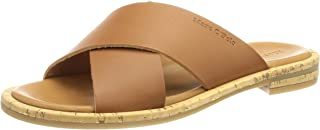 Marc O'Polo Genny 2a, Pantolette Mujer