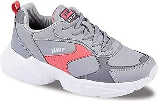JUMP 24079 Kadın Yol Koşu Ayakkabısı