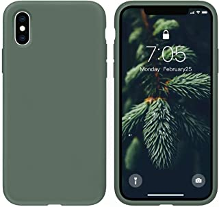 Best full body iphone x case Reviews