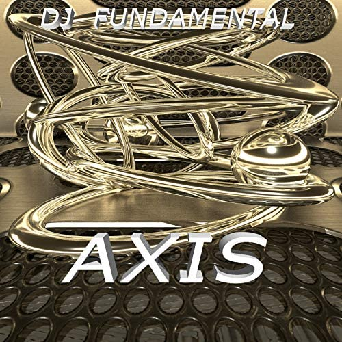 DJ Fundamental