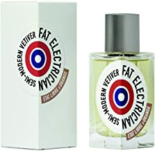 Etat Libre d'Orange Fat Electrician Eau de Parfum Spray, 1.6 Fl Oz