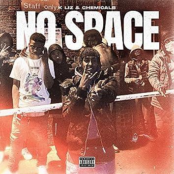 No Space