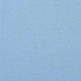 Mila - tissu anti UV UPF 50+ / protection contre UV - bon & grand teint - pour vêtements, auvents, protection solaire. (au mètre, bleu clair)