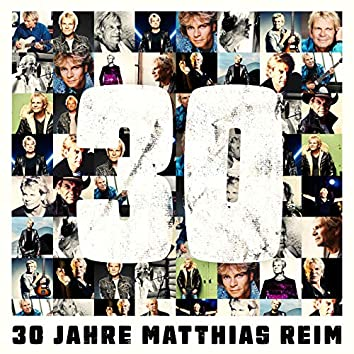 30 Jahre