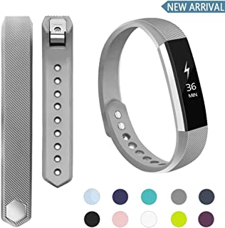 Best fitbit alta band clips Reviews