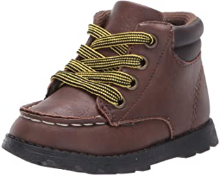 Carter's Kids' Brand Ankle Boot