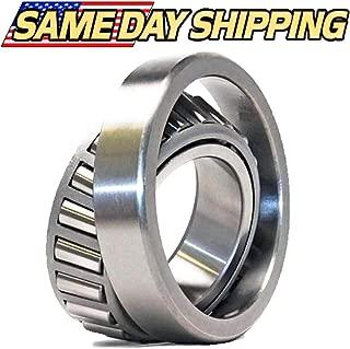 SCAG 481022, Polaris 3554507/3554509 Taper Roller Bearing L44649/10 -TOPROL