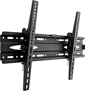 Television Wall Bracket. Tilt , 37 inch to 75 inch , 50kgs loading capacity , ham-164