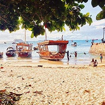Zanzibar (Acoustic)
