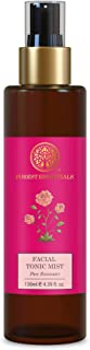Forest Essentials Facial Tonic Mist Pure Rosewater 130 ml
