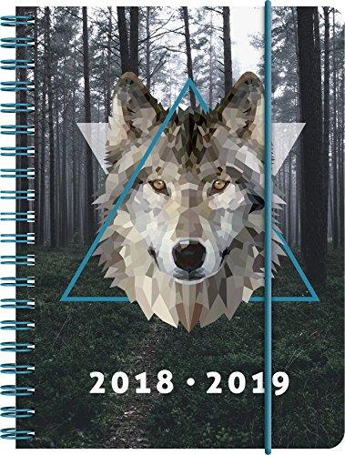 Brunnen 1072965079 Schülerkalender