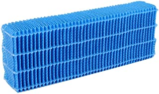 Humidifier Filter Replacement Air Purifier Filter for Sharp FZ-Y180MFS Air Purifier Accessories