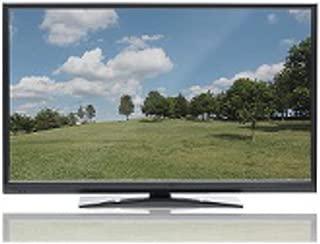 レボリューション 28型地上波デジタルハイビジョン液晶テレビ ZM-28TV