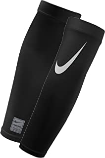 Pro Adult Dri-FIT 3.0 Arm Sleeves