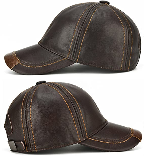 Baseballkappe The Bay Harbor Butcher Dexter Dad Hat Verstellbar Atmungsaktiv f/ür Herren Damen Schwarz