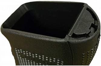 Pearce Grip Frame Insert Fits Glock Gen4 20/21/41 Black PG-FI21G4