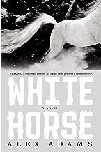 white horse trilogy